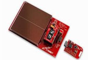 MSP430 Development Tools