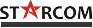 Starcom Academic